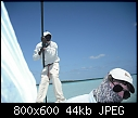 Click image for larger version\r\n\r\nName:	south andros 3-2011 003.jpg\r\nViews:	299\r\nSize:	43.9 KB\r\nID:	868