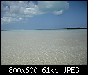 Click image for larger version\r\n\r\nName:	south andros 3-2011 022.jpg\r\nViews:	324\r\nSize:	60.7 KB\r\nID:	873