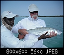 Click image for larger version\r\n\r\nName:	south andros 3-2011 066.jpg\r\nViews:	286\r\nSize:	56.1 KB\r\nID:	877