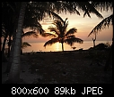Click image for larger version\r\n\r\nName:	south andros 3-2011 123.jpg\r\nViews:	288\r\nSize:	89.3 KB\r\nID:	888