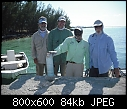 Click image for larger version\r\n\r\nName:	south andros 3-2011 089.jpg\r\nViews:	417\r\nSize:	84.0 KB\r\nID:	881